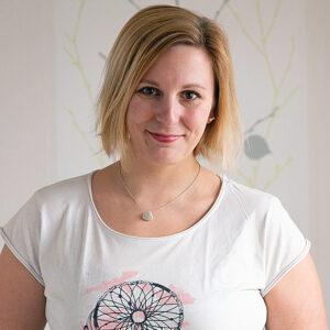 Andrea Dohmen